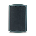 Tannoy DI5A Active Surface Mount Speaker - Black