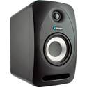 Tannoy Reveal 402 Active Studio Monitor - Each