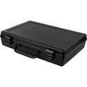 Canare TB-2A Storage Case for Tool/Die