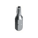 HT Star Post Drive Bit for HTX Series Screws