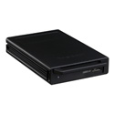 Tascam AK-CC25 SSD Storage Case for DA-6400 Series