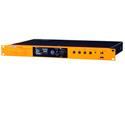 Tascam CG-2000 Video Sync/Master Clock Generator