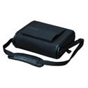 Tascam CS-DR680 Padded Case for DR-680MKII Portable Recorder
