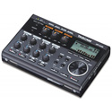Tascam DP-006 6 Track Digital Pocket Studio