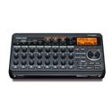 Tascam DP-008EX Digital 8 Track Recorder