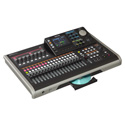 Tascam DP-24 24-Track Digital Portastudio