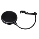 Tascam TM-AG1 Pop Filter