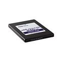 Tascam TSSD-240A 240GB 2.5-inch Serial ATA SSD