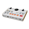 Tascam US-42  MiNiSTUDIO Creator US-42 Audio Interface for Online Broadcasting