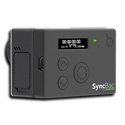 Timecode Systems Syncbac Pro For GoPro Hero 4