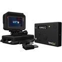 Timecode Systems SYNCBACPROH6 SyncBac Pro for GoPro Hero 6