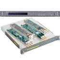 Tektronix TG8000 Multi Format Test Signal Generator