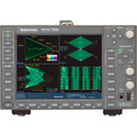 Tektronix WFM7200 Multi-Standard Multi-Format Waveform Monitor