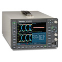 Tektronix WFM8300 Advanced 3G/HD/SD Waveform Monitor and Analyzer