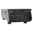 Telecast MTR6442i-MML-15 Intercom Transceiver - MiniMussel 1550nm