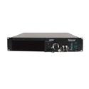 Telecast HDX-FRAME-2 Rackmount Frame for 2 HDX Units