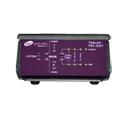 Telecast FXC-S201-W15 Standalone Fiber Intercom Extender