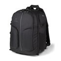 Tenba Shootout 32L Camera Backpack