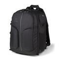Tenba Shootout 32L Camera Backpack