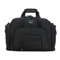 Tenba 638-334 - Roadie HDSLR/Video Shoulder Bag - Black