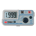 Tenma 72-6948 Audio Impedance Meter & Tester