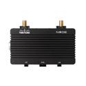 Teradek 10-0020 Node-NA Cellular 4G LTE Module N America 4P-USB cable