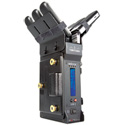 Teradek 10-0059 - Bond Pro V-Mount Integrated Camera-Back H.264 Cellular Bonding Solution