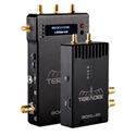 Teradek BOLT-960 Bolt Pro 600 3G-SDI/HDMI Video Transceiver Set
