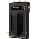 Teradek 10-0987 Bolt Pro 3000 Wireless Video Receiver with 3000 Foot Range - SDI