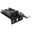 Teradek 11-0750 Bolt TX / RX Battery Plate for Canon LP-E6 7.4V