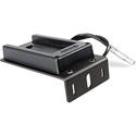 Teradek 11-0755 Bolt TX / RX Battery Plate for Panasonic VW-VBG6 7.2V