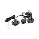 Teradek BIT-056 18 Watt AC Adapter