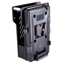 Teradek BIT-766 Bolt RX Single V Mount Battery Plate 14.4V