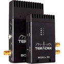 Teradek Bolt-920 Bolt 300 Wireless 3G SDI Video Transmitter/Receiver Set