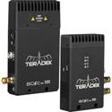 Teradek Bolt-925 Pro 500 SDI Wireless Video TX/RX