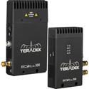 Teradek Bolt 928 Pro 500 TX/2RX SDI Wireless Video Transceiver Set
