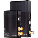 Teradek Bolt 935-1 Bolt 500 SDI/HDMI TX/RX Deluxe Set