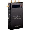 Teradek Bolt 972 Pro 2000 HDMI Receiver