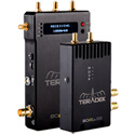 Teradek Bolt 980 Bolt 2000 Wireless HD-SDI Video Transmitter/Receiver Set