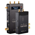 Teradek Bolt 990 Bolt 2000 Wireless HD-SDI/HDMI Dual Format Video Transmitter/Receiver