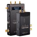 Teradek Bolt 990 Bolt 2000 Wireless HD-SDI/HDMI Dual Format Video Transmitter/Re