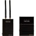 Teradek Bolt 500 LT HDMI Wireless Video System
