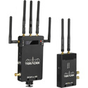 Teradek Bolt Pro 600 - HD-SDI Video Transmitter/Receiver Set