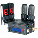 Teradek BOND II HD/SDI Integrated HD-SDI Cellular Bonding Solution