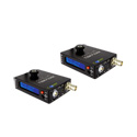Teradek CUBE-105/305 1-Channel 3G HD-SDI Encoder/Decoder Pair