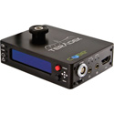 Teradek Cube 405 HDMI Decoder - OLED Display -  External USB Port and Ethernet