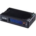Teradek CUBE-705 H.265 HEVC/AVC Encoder SDI/HDMI GbE USB