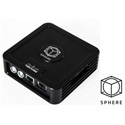 Teradek Sphere Wireless HDMI 360 Degree Video Monitoring and Streaming
