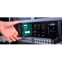 Teradek TRAX-1105 T-Rax H.264 Encoder - HD-SDI Input
