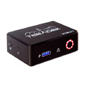 Teradek VidiU Mini Ultra-portable Live Video Streaming Device with HDMI Input